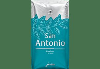 JURA 70961 San Antonino, Kaffeebohnen