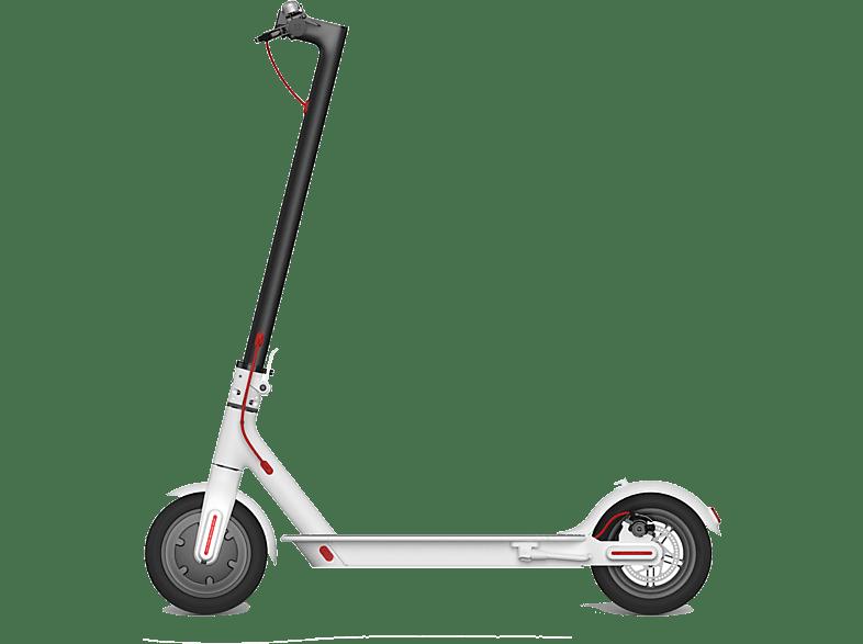 XIAOMI Mi Electric Scooter White hobby   φωτογραφία fitness ποδήλατα   πατίνια