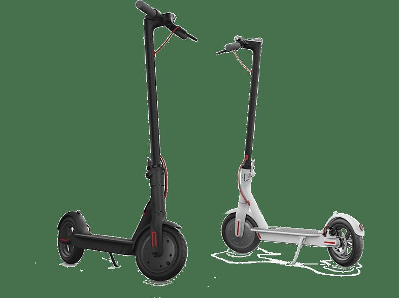 XIAOMI Mi Electric Scooter Black hobby   φωτογραφία fitness ποδήλατα   πατίνια
