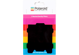 POLAROID ORIGINALS ND Filter double-pack