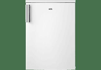 Aeg Kühlschrank Vollintegrierbar : Aeg kühlschrank rtb aw saturn