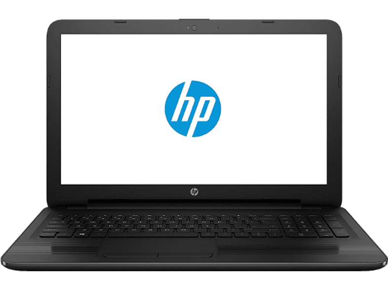 HP 250 G5 notebook (W4M67EA)