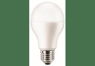 ISY ILE-7100 ledlamp