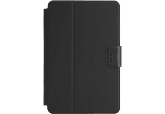 Targus SafeFit 7-8i Rotating Universal Tablet Case Black (THZ643GL)