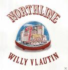 Willy Vlautin - Northline [LP + Download]