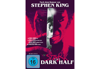Stark - Stephen King - (DVD)