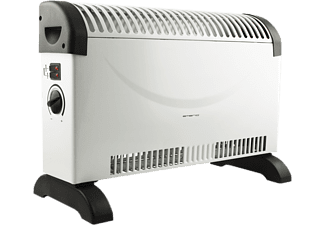 EMERIO CH-105499 2000 W Konvektorelement