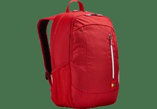 Case Logic, Jaunt Backpack 15,6 Inch (Brick)