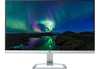 "HP T3M80AA 23.8"" Full HD LED monitor"