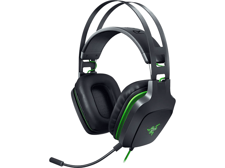 RAZER ELECTRA V2 PC/PS4 laptop  tablet  computing  περιφερειακά headset