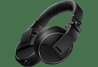Pioneer HDJ-X10 K zwart