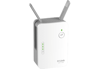 D-LINK Wireless Range Extender AC1200, Repeater