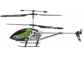 REVELL Helicopter BONE BREAKER