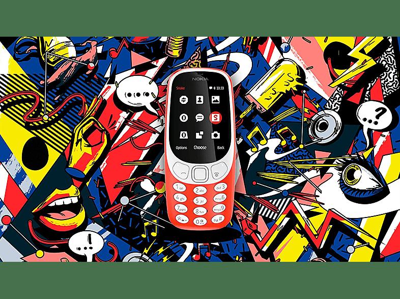 NOKIA 3310 DualSIM kék kártyafüggetlen mobiltelefon - Media Markt ... ca658133a9