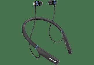 Sennheiser CX 7.00BT Wireless Oordopjes