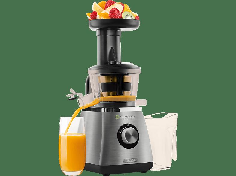SENCOR SSJ 4050 NP είδη σπιτιού   μικροσυσκευές υγιεινή διατροφή αποχυμωτές
