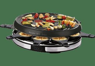 Tefal gourmetset RE1378