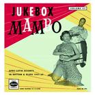 Jukebox Mambo Vol.3 (LTD Book+6x10´´), Black/Soul/R&B/Gospel (Gebunden) jetztbilligerkaufen