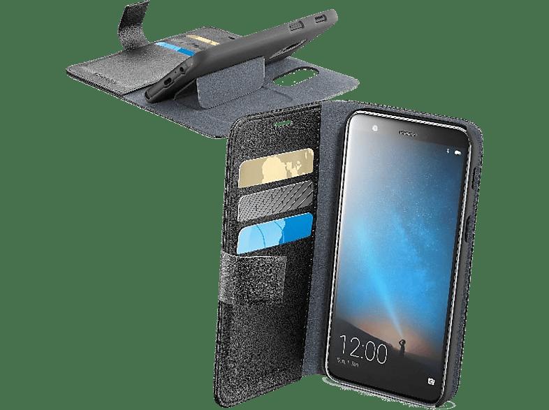 CELLULAR LINE Book Agenda BOOKAGENDAMATE10LK smartphones   smartliving αξεσουάρ κινητών θήκες  μεμβράνες huawei