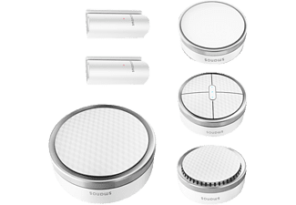 Smanos K1 K1 WiFi Smarthome Alarmsysteem