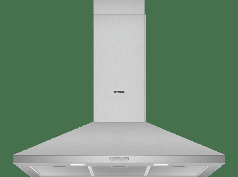 PITSOS PTP9D65G οικιακές συσκευές απορροφητήρες καμινάδες  τζάκια