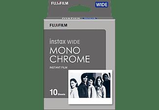 Instax Wide Monochrome Enkel pak