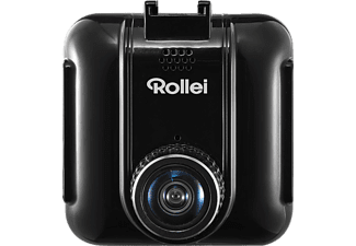 Rollei CarDVR-72 1080i (HD-ready) auto-camcorder