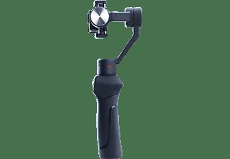 NIKKEI Gimbal 3X (smartphone-actioncam)