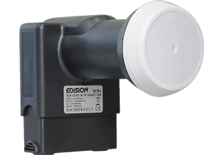 EDISION SCR-1 LNB Unicable