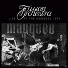 FUSION ORCHESTRA - LIVE AT THE MARQUEE 1974 (CD) jetztbilligerkaufen