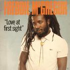 MCGREGOR FREDDIE - LOVE AT FIRST SIGHT (CD) jetztbilligerkaufen