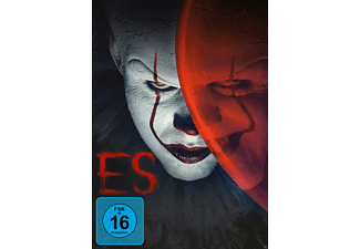 ES (Remake) - (DVD)