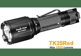 FENIX TK25Red Taschenlampe