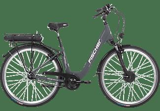 fischer e bike ecu 1801 r1 e bikes kaufen bei saturn. Black Bedroom Furniture Sets. Home Design Ideas