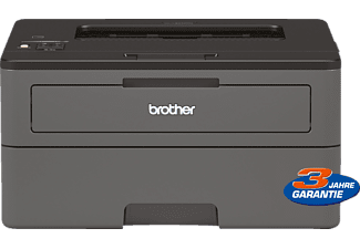 BROTHER HL-L2370DN, Laserdrucker