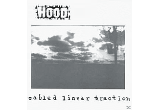 Hood - Cabled Linear Traction - (CD)