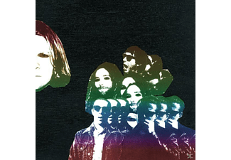 Ty Segall - Freedom's Goblin - (MC (analog))
