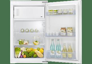 samsung frigo encastrable a brr12m001ww eg frigo encastrable. Black Bedroom Furniture Sets. Home Design Ideas