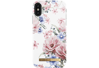 IDEAL OF SWEDEN Fashion iPhone X Handyhülle, Floral Romance
