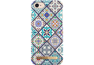 IDEAL OF SWEDEN Fashion iPhone 6,iPhone 7, iPhone 8 Handyhülle, Mosaic