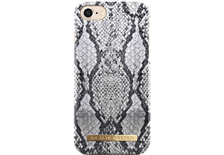 IDEAL OF SWEDEN Fashion iPhone 6,iPhone 7, iPhone 8 Handyhülle, Python