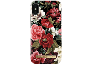 IDEAL OF SWEDEN Fashion iPhone X Handyhülle, Antique Roses