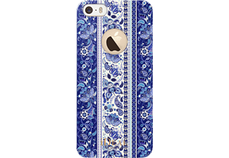 IDEAL OF SWEDEN Fashion iPhone SE Handyhülle, Boho