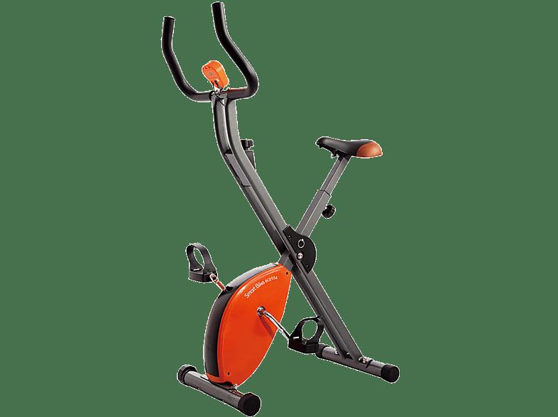 BODY SCULPTURE Μαγνητικό Ποδήλατο KC-2934 hobby   φωτογραφία fitness όργανα γυμναστικής