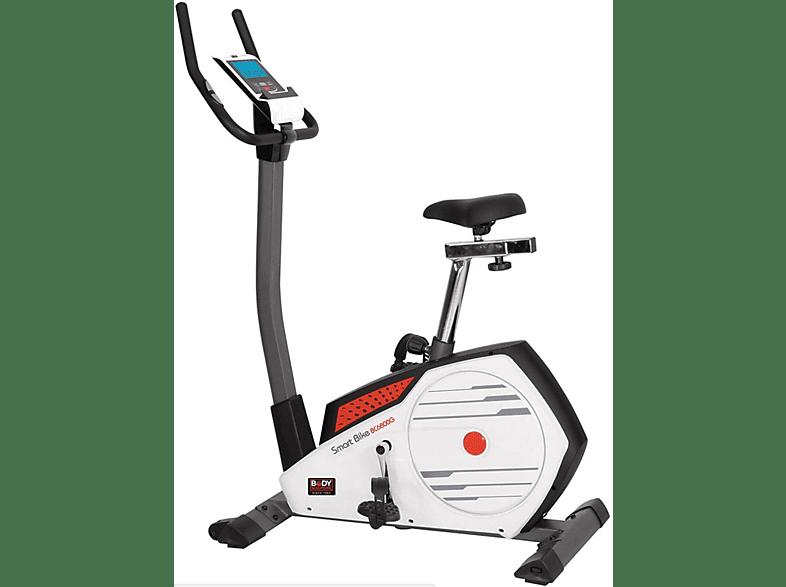 BODY SCULPTURE Ηλεκτρομαγνητικό ποδήλατο BC 6800 G hobby   φωτογραφία fitness όργανα γυμναστικής