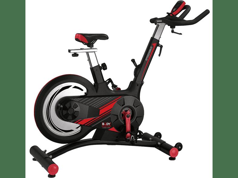 BODY SCULPTURE Ποδήλατο Spin BC 4690 hobby   φωτογραφία fitness όργανα γυμναστικής