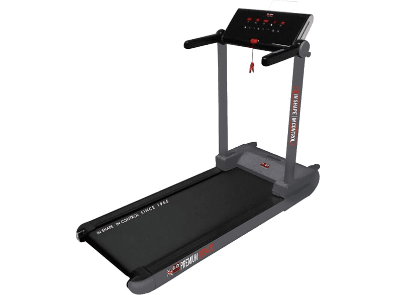 BODY SCULPTURE Ηλεκτρικός διάδρομος BT-5470 hobby   φωτογραφία fitness όργανα γυμναστικής