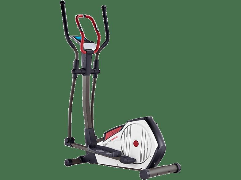 BODY SCULPTURE BE 6800 G hobby   φωτογραφία fitness όργανα γυμναστικής