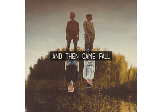 And Then Came Fall - And Then Came Fall - (Vinyl)