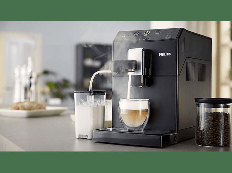 PHILIPS HD8829/09 MINUTO automata kávéfőző